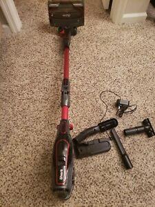 Shark ionflex  cordless vacuum cleaner