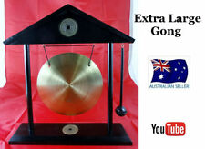 Orchestral Gongs