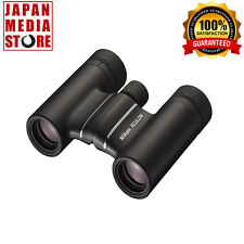 NIKON Binoculars ACULON T01 10-21 ACT01 Roof Prism Black ACT0110X21BK
