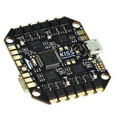 Flyduino KISS CompactCTRL ESC Speed Control X 4  / FC Flight Controller Combo