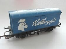 Fleischmann Güterwagen für Spur HO Modelleisebahn