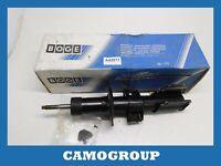 Stoßdämpfer Vorne Front Schock Absorber Boge VOLVO 850 C70 S70 V70 32C100