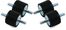 Wacker Neuson Vpg160 & Vpg165 Shockmount | 2005150