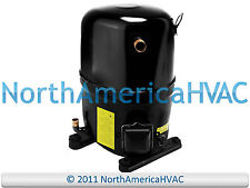 Bristol 3 Ton 208-230 Volt A/C Compressor H20J353ABC H21A343ABCA H22J36BABC