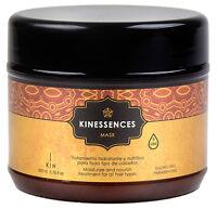 Kin Cosmetics Kinessences OES Mascarilla 200 ml Sin Sulfatos y Parabenos