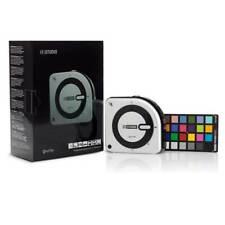 X-Rite i1 Studio, Profi Kalibrieren und Profilieren: Monitor,Kamera,Drucker usw.