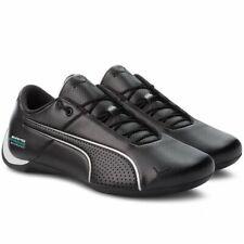 PUMA Black Shoes for Men for sale   eBay