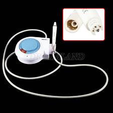 SK-E2+ Dental Ultrasonic Scaler Ablatore Ultrasuoni FIT EMS Woodpecker Handpiece