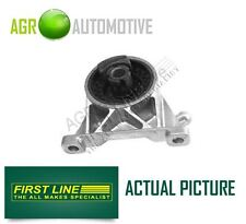 FIRST LINE FRONT ENGINE MOUNT MOUNTING OE QUALITY REPLACE FEM3349