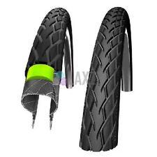 Schwalbe Marathon Greenguard Endurance Rigid Tyre 16 x 1.35
