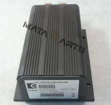 1205M-5601 DC Motor Controller 48V 0-5kΩ 500A for Curtis Golf Cart