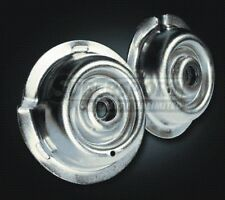 Supersport Tieferlegungs-Federteller 10-20mm tiefer für Opel Corsa A B SUFT005