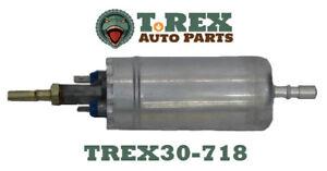 USEP2000 In-Tank Fuel Pump Kit
