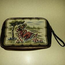 Victorian Vintage Accessories