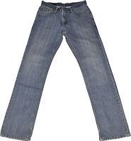 Tommy Hilfiger Jeans  Mercer  W31 L34  Vintage  Used Look
