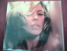 "KYLIE MINOGUE - MAXI CD ""LOVE AT FIRST SIGHT"" - CD 2"