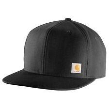 Accessoires noirs Carhartt pour homme