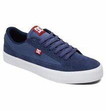 DC Shoes™ Lynnfield S - Zapatillas de skate para Hombre ADYS300463