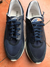 Sneakers Dirk Bikkembergs