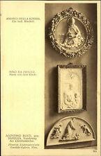 J. Löwy Wien 1908 Postkarte Liechtenstein`sche Gemäldegalerie diverse Objekte
