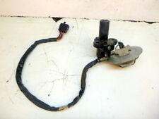 Honda CBR900 RR Fireblade 1992-2005 FCPH 01 gaz cap Bikeit Verrouillable bouchon de carburant