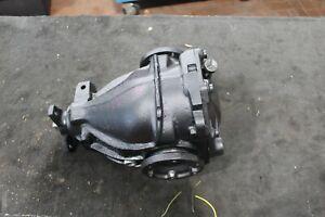 Mercedes-Benz SLK  230 Kompressor Hinterachsmittelstück  A 170 350 12 14