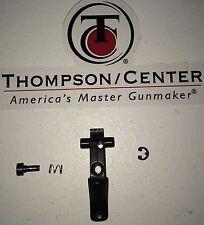 5 pack Trigger Return Spring Thompson Center Arms Encore ProHunter Endeavor