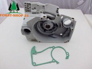 Kurbelgehäuse passend für Stihl  MS340 MS360 034 036 MS 340 MS 360 Motorgehäuse