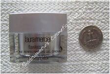 Laura Mercier Flawless Skin Tone-Perfecting Eye Gel Creme .17 oz. 5g BNWOB