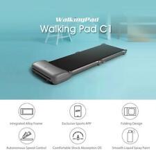 Youpin WalkingPad C1 Pieghevole Fitness Palestra tapis roulant da salotto