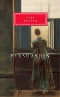 Persuasion, Hardcover by Austen, Jane, Brand New, Free shipping in the US