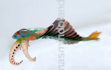 UHA Kaiyodo Dinotales 2 Anomalocaris dinosaur ancient fish figurine figure