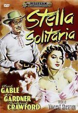 Dvd STELLA SOLITARIA - (1952)  *** A&R Productions *** ......NUOVO
