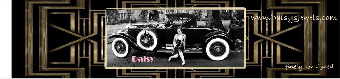 Daisy's Jewels