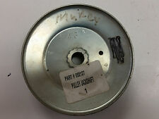 MURRAY Jackshaft Pulley P/N #092127