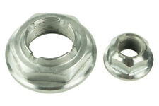 Suspension Ball Joint Front Lower Mevotech MS10564