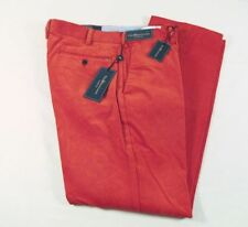 Men Polo Corduroy Pants Lauren SaleEbay For Ralph Y7ygbf6