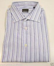 9bb6e2a629a7 Valentino Men's Dress Shirts for sale | eBay