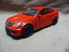 Pkw Modellautos, - LKWs & -Busse von Mercedes WELLY