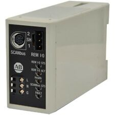 1203Gd1-A Allen-Bradley Rio Communications Module for 1336 Vfd -Sa