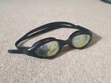 Arena Mirror Swimming Goggles