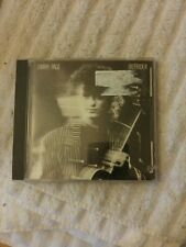 JIMMY PAGE Outrider CD VG++