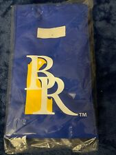 Wilmington Blue Rocks MiLB Insulated Lunch Bag SGA 1990's