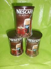 Nescafe Frappe das Original 3 x  200g,