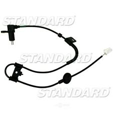 ABS Wheel Speed Sensor Rear Right Standard ALS848