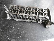 Zylinderkopf BMW 7800003 N57D30A N57D30B 299PS 306PS 3er 5er 7er X3 X5 X6