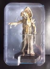 The Fisher King. Doctor Who Figurine. Eaglemoss. Issue 66. Boxed. No Magazine