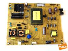 Recambios y componentes fuentes de alimentación Panasonic para TV