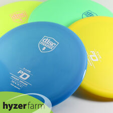 Discmania S Line Pd Freak *choose color & weight* Hyzer Farm disc golf driver