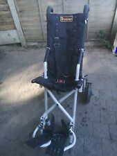 Drive Trotter Mobility Chair Child's Special Needs Buggy Wheelchair,